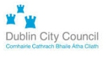 dcc-funding-logo