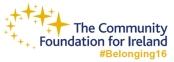 foundation-belonging16