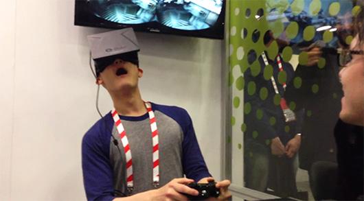 oculus_demo_gdc