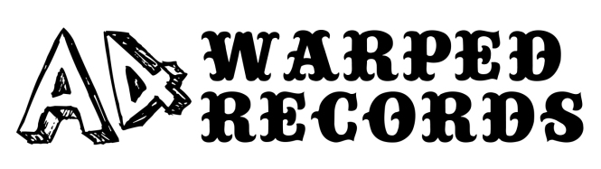 warped records2