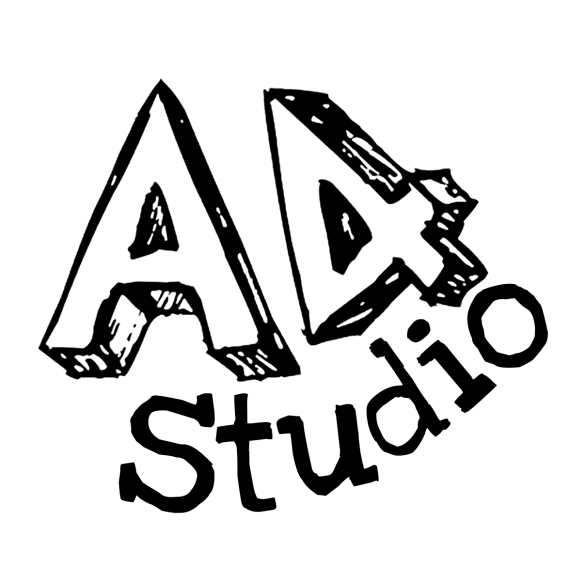a4studio