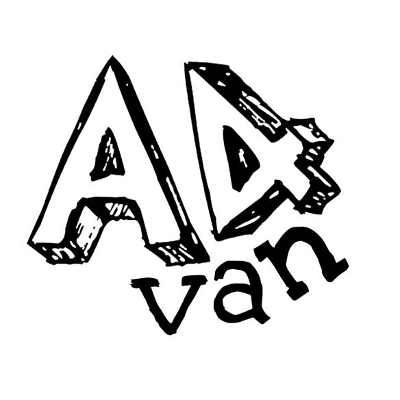 a4van profile pic