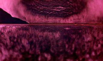 3. Shadowscape (colour 6)