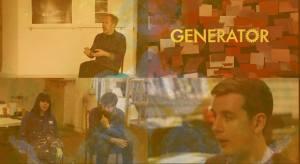 a4 sounds generatior tv show