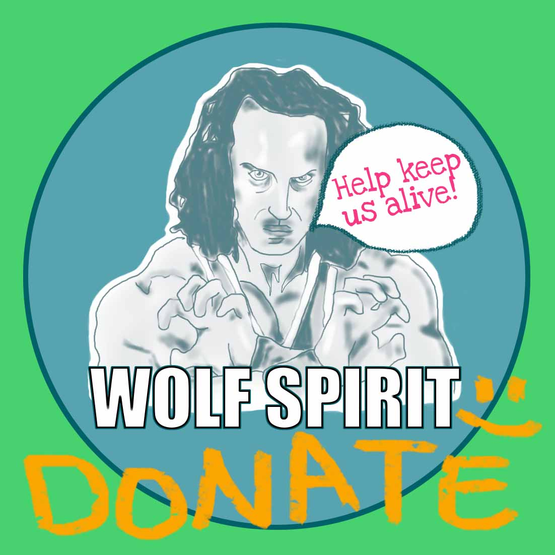 donate button2