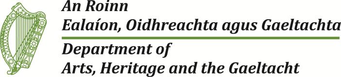 arts-culture-n-heritage-logo