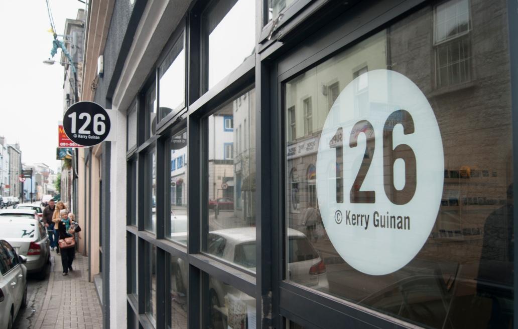 126 c Kerry Guinan 2014(1).jpg